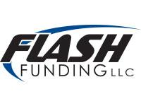 flash_funding