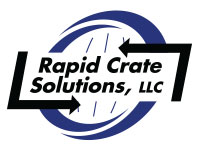 rapidcrate_solutions