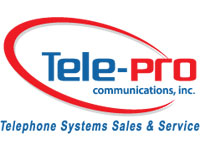tele-pro