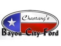 bayou_city
