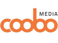 coobo_media