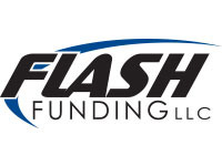 flash_funding