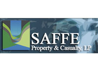 saffe_property_casualty_lp